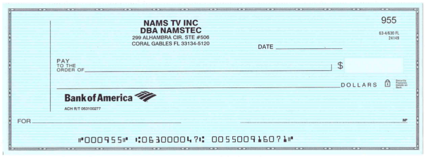 About Us | NAMSTEC on aba number for wire transfers, chase bank international wire transfers, swift code check,